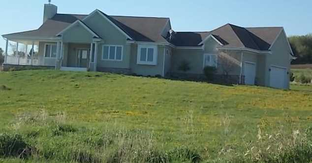 7429  Country View Ln - Photo 1