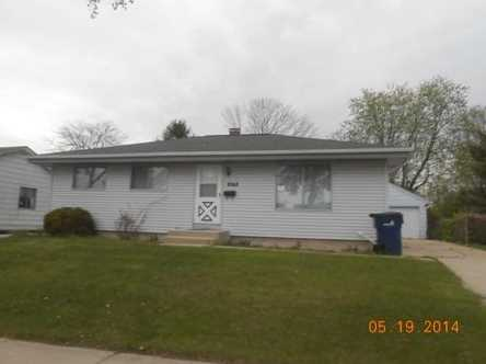 6648 W Brentwood Ave - Photo 1