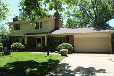 12705 W Hickory Rd - Photo 1