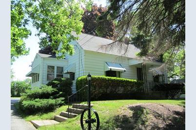 4617 W Edgerton Ave - Photo 1