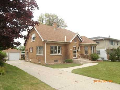 1534 W Cudahy Ave - Photo 1