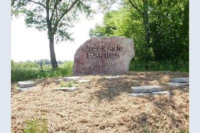 Creekside  Estates #Lt 4 - Photo 1