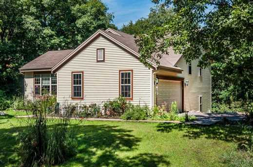S62W35573 Burr Oak Ln - Photo 1