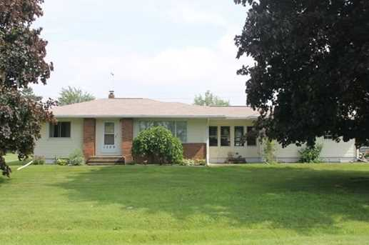 1389  County Road Ss - Photo 1