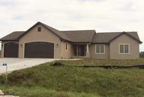 5137  Wild Meadow Dr - Photo 1