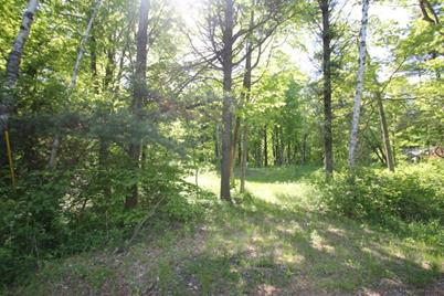 Lot 1.2  Lake Dr #(Lots 1 & 2) - Photo 1
