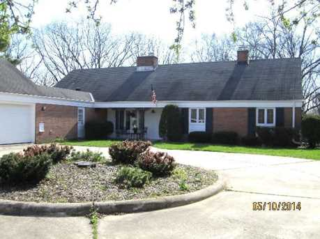 4901  Timbercrest Dr - Photo 1