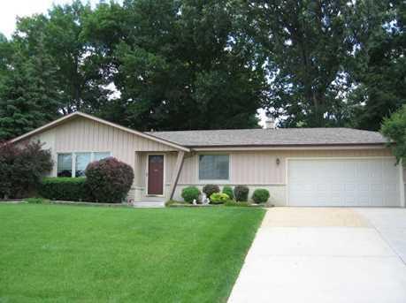 12665 W Ohio Dr - Photo 1
