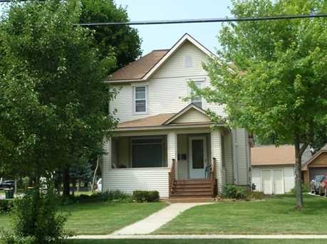 201 E Sherman Ave #203 - Photo 1
