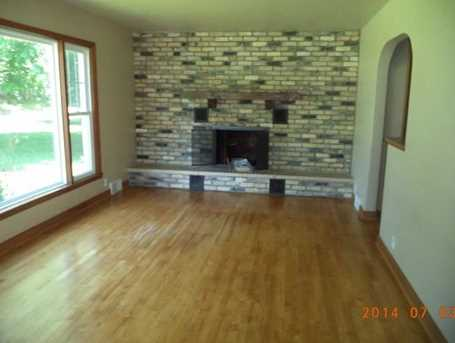 6004 S Packard Ave - Photo 1