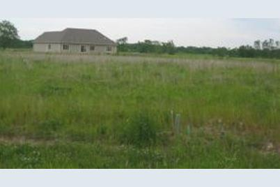 Lot 34  Green Meadows Subdivision - Photo 1
