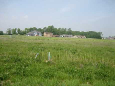 Lot 44  Green Meadows Subdivision - Photo 1