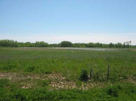 Lot 57  Green Meadows Subdivision - Photo 1