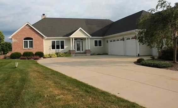 4005 Meadow View Ct - Photo 1
