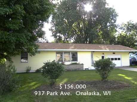 937 W Park Ave - Photo 1