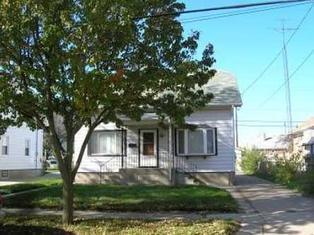 4814  29Th Ave - Photo 1