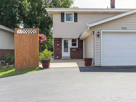 733 Imperial Ct - Photo 1