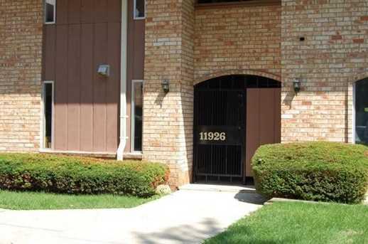 11926 W Mill Rd - Photo 1