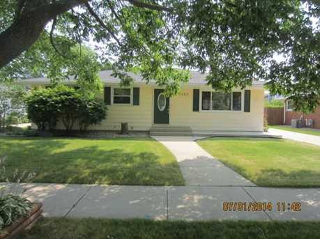 1469 18th Ave - Photo 1