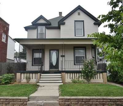 1648  Kearney Ave - Photo 1