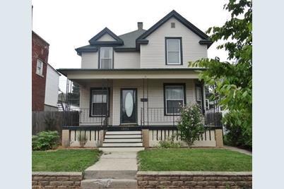1648  Kearney Ave - Photo 1