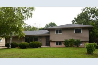 508 S Tower Dr - Photo 1