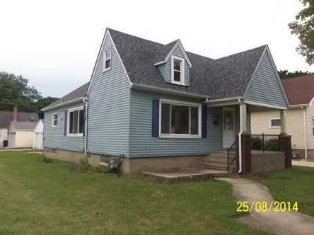 7736 26th Ave - Photo 1