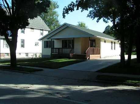 411  Western Ave - Photo 1