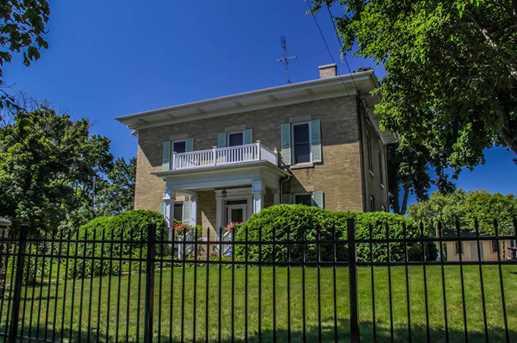 105 N Copeland Ave - Photo 1