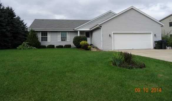 5652 Stonefield Dr - Photo 1