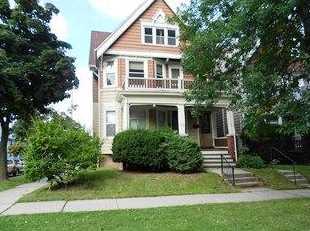 3101 N Bartlett Ave #3103 - Photo 1