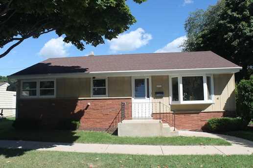 6302 W Harrison Ave - Photo 1