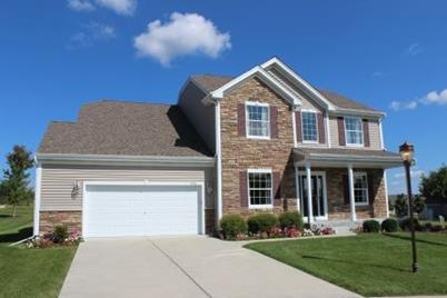1706  Coldwater Creek Dr - Photo 1