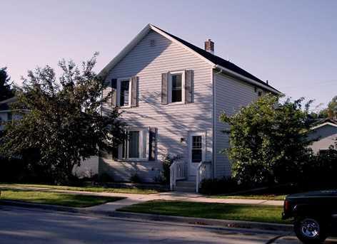 251  Osthoff Avenue - Photo 1