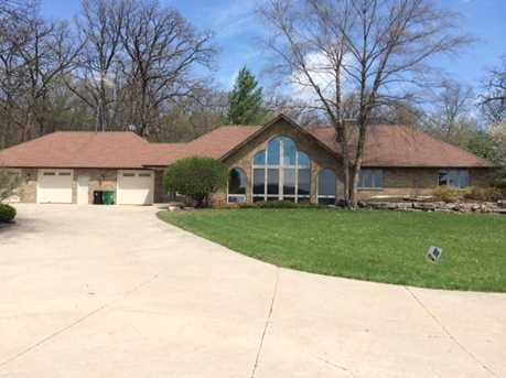 5870  State Road 36 - Photo 1