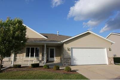 1526  Bluebell Dr - Photo 1