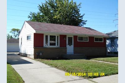 4829 W Tesch Ave - Photo 1