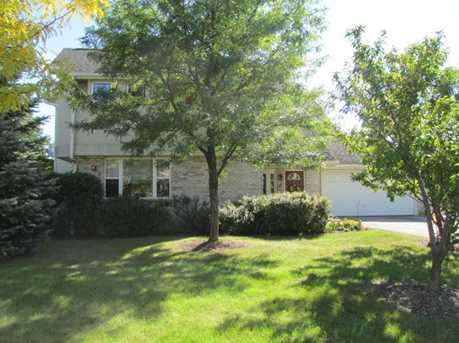 11401 W Oklahoma Ave - Photo 1