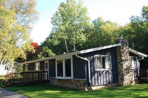 5352 Woodland Summit - Photo 1