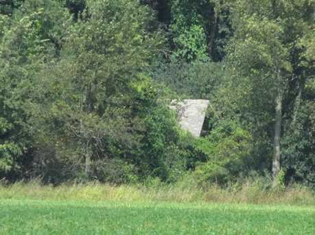 W8602 School Section Rd - Photo 1