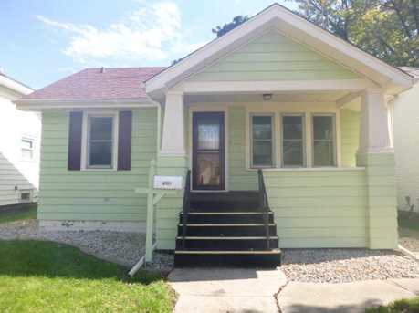 6727  37Th Ave - Photo 1
