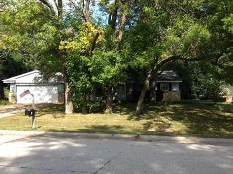 538 W Fransee #Ln - Photo 1