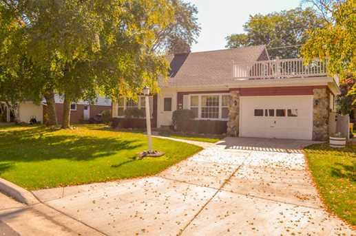 5453 N Dexter Ave - Photo 1
