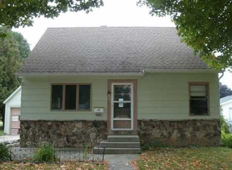 305  Reed St - Photo 1