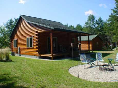 N9793  Silver Creek Rd - Photo 1