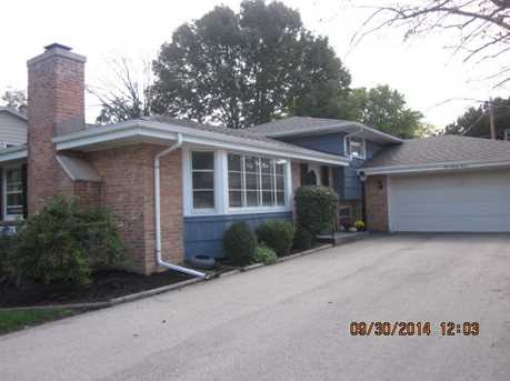 123 Steeplechase Dr - Photo 1