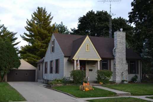 405 N Broad St - Photo 1