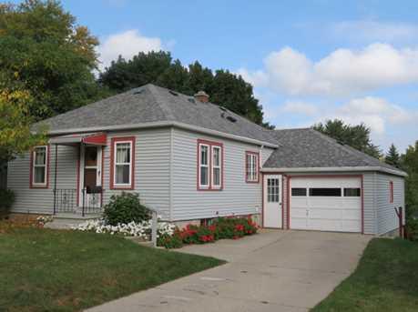 1254  Park Ave - Photo 1