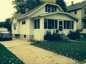 136 S Hartwell Ave - Photo 1