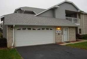 6886 S Rolling Meadows Ct - Photo 1
